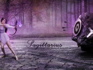 Sagittarius-768x432