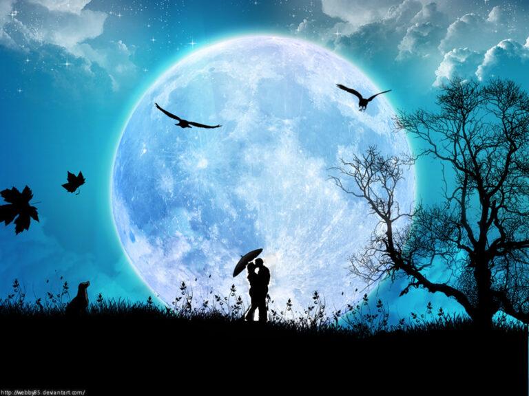 http://horoscop-saptamanal.com/wp-content/uploads/2020/06/luna-768x576.jpg