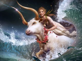 Zodiac_signs_Zodiac_sign_Taurus_047380_